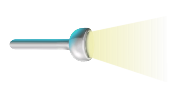 File:Flashlight transparent.png