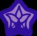 Hydra Ability Star