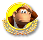 File:MTO- Donkey Kong Jr Icon.png