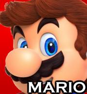 MarioSSBCF