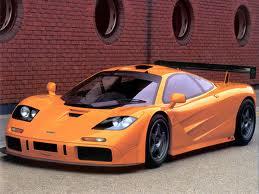 File:McLaren F12.jpg