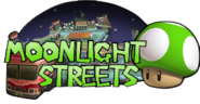 MoonlightStreetsLogo MK3DS Beta