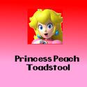 NintendoKPeach