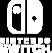 NintendoSwitchLogo