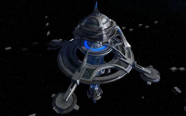 File:Star Base.jpg