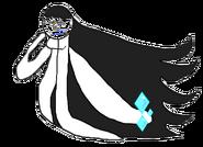 Yuki-Anna