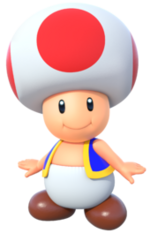 170px-Toad - Mario Party 10