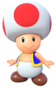 170px-Toad - Mario Party 10
