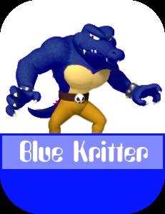 File:Blue Kritter MR.png