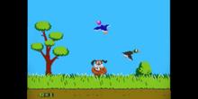 Duck Hunt-1