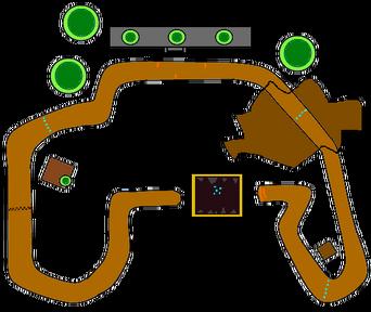 Eario Circuit