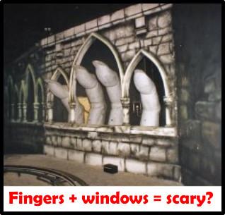 File:Fingers scary.jpg