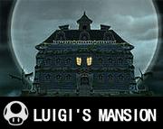 Luigismansionssb5