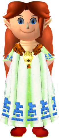File:Malon New.png