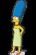 MargeSimpson
