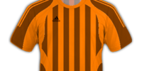Moose FC