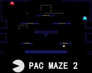 Pacmaze2ssb5