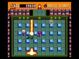 File:Bomberman stage.jpg