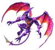 Character8-Ridley