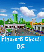 File:Dsfigure8circuit.png