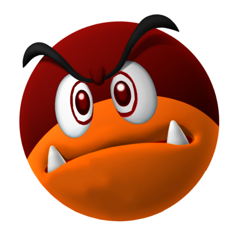 File:Goomball.png