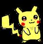 Herba Pikachu