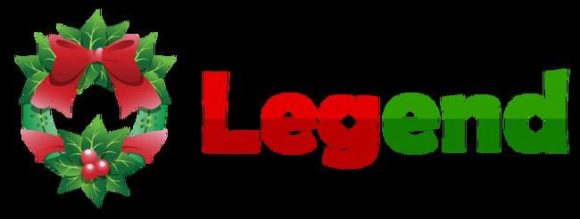 LegendFHS