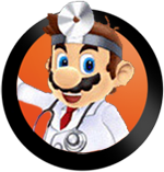File:MHWii DrMario icon.png