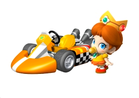 File:MKBaby Daisy.png