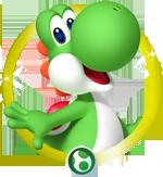 File:MPWii U Yoshi icon.png