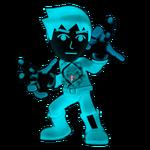 MasterFighterAlt3