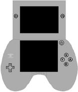 NintendoGoAdventurousGrey