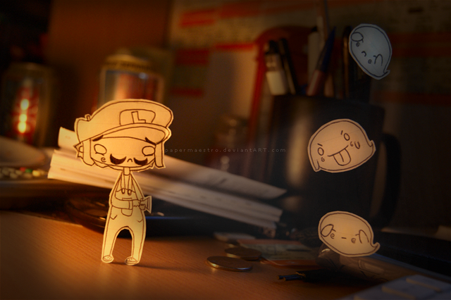 File:Paper Ghosts.png