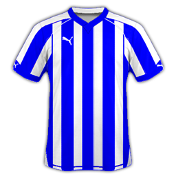 File:Flame-Scotland Season 4 Pre-Season Home Kit.png
