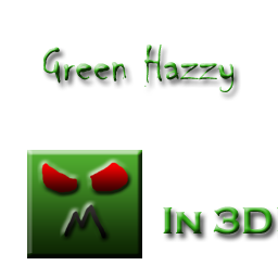 File:GreenHazzy.png