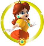 File:MPWii U Daisy icon.png