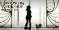 Thumbnail for version as of 01:08, September 18, 2012