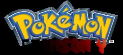 Pokemon Crimson y