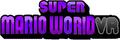 SMWVR Logo