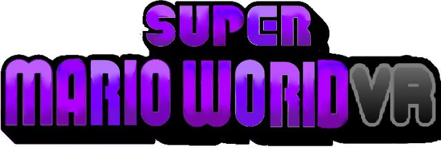 File:SMWVR Logo.png