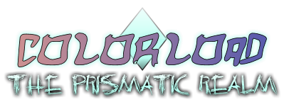 ThePrismaticRealm