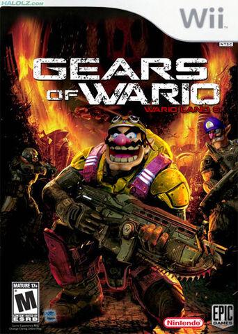 File:Gearsofwar-warioland-gearsofwario.jpg