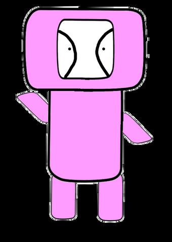 File:Pink.png