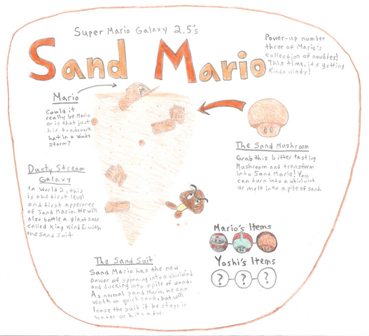 File:Sand Mario SMG2.5.png