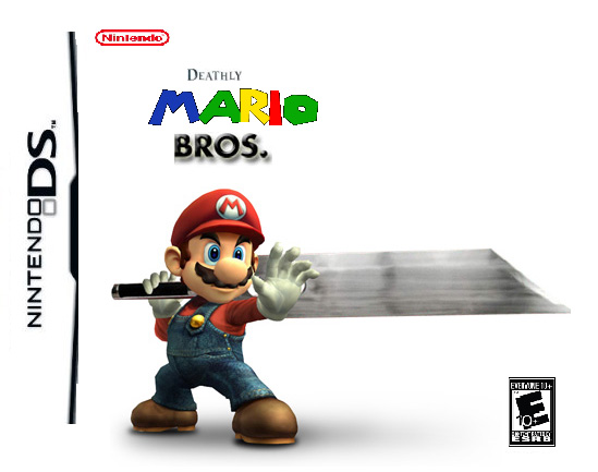 File:Deathly Mario Bros Cover.jpg