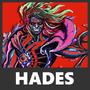 Hades Rising