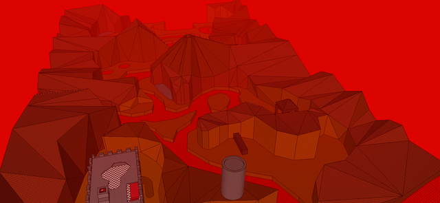 File:Magma Trench 7.png