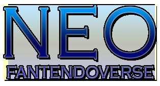 NeoFantendoverse