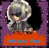 SSBGF MaskedMan Tier