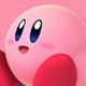 SSBR KirbyIcon